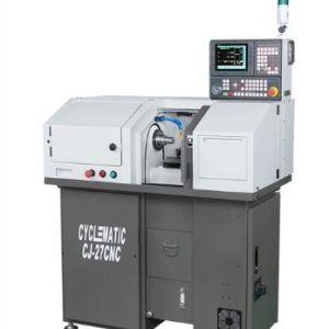 Cyclematic-CNC-27-side1