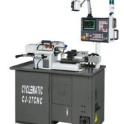 Cyclematic-CNC-27-side2