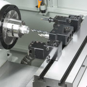 Cyclematic-ct1118-cnc-gang-tooling