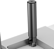 end-mill-cylindrical-shank