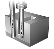 end-mill-with-integrated-dampening-silent-tools