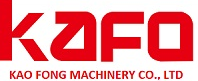 KAFO Machinery